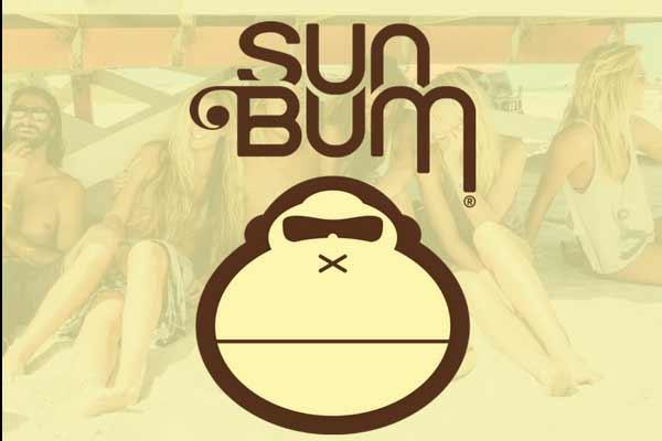 Sun-Bum-Sanduksy-Ohio-Paddle-Climb