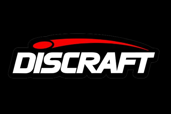 DiscCraft Sandusky Ohio Paddle Climb