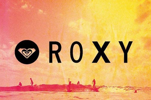Roxy-Sandusky-Ohio-Paddle-Climb