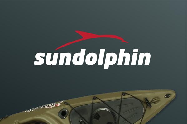 Sundolphin-Sandusky-Ohio-Paddle-Climb