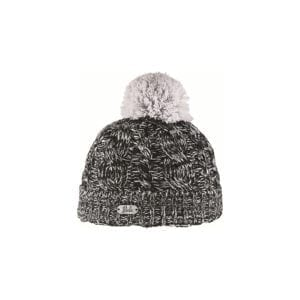 Bula Madison Beanie Black