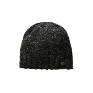 Bula Winner Beanie Black
