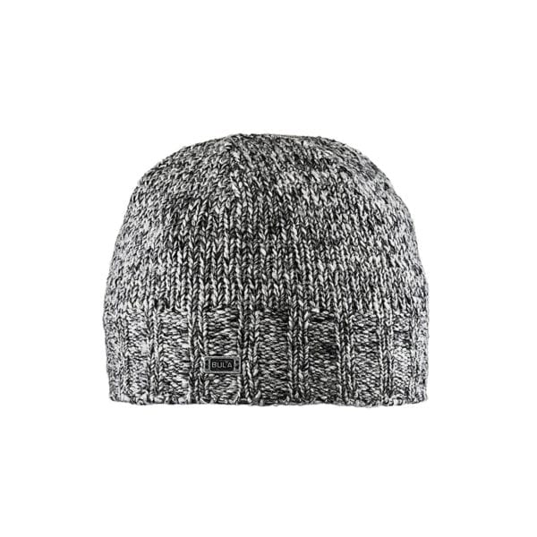 Bula Winner Beanie Grey
