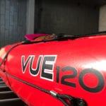 Paddle Climb Kayak Retail