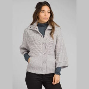 Prana Milone Sweater