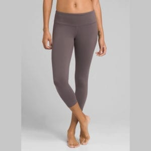 Prana Womens Pillar Capri