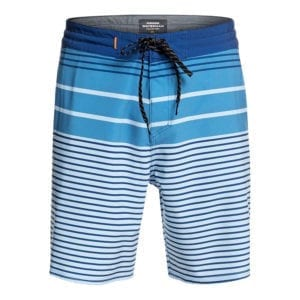 Quiksilver Liberty Stripe Beachshort