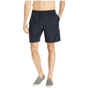 Quiksilver Waterman Collection Balance Volley Boardshort