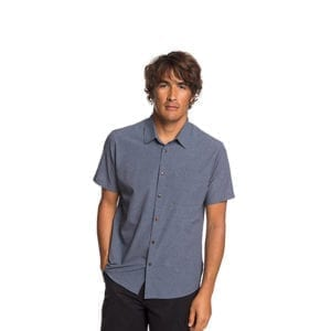 Quiksilver Waterman Collection Tech Tides Parisian