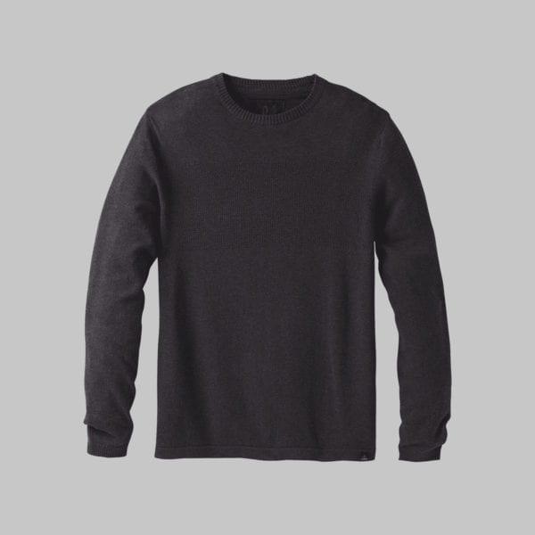 prAna Mens Mateo Sweater